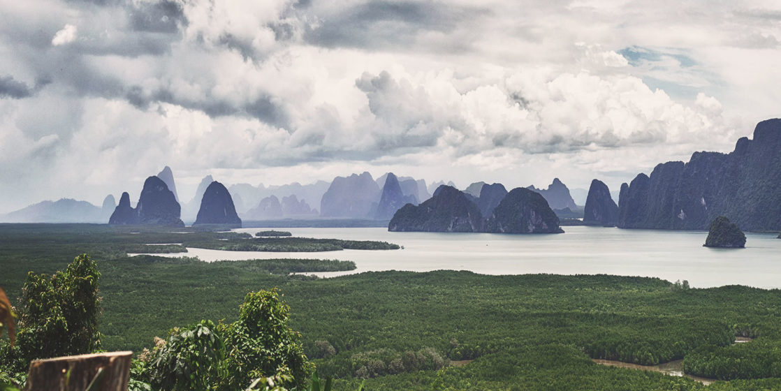 Phang Nga Bay-credit@blinova