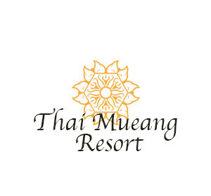 Thai Mueang Resort